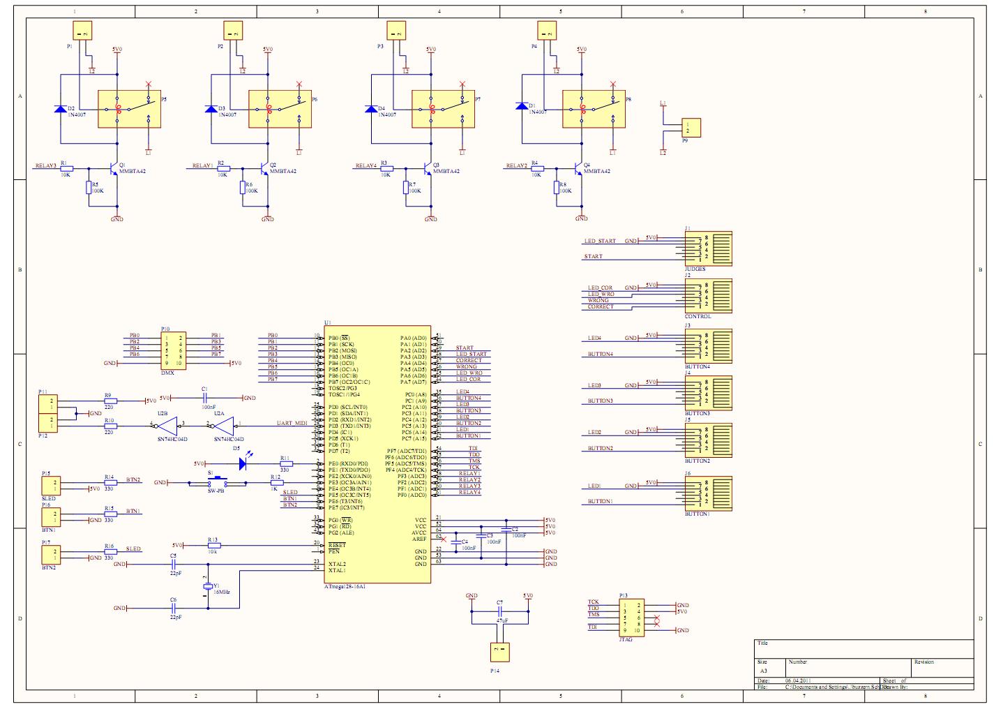 Gt245 Wiring Diagram Automotive John Deere Gt275 Parts Mower