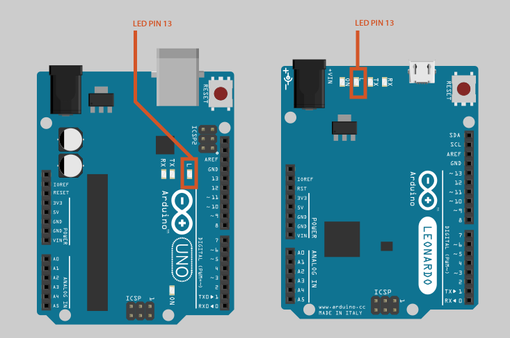 Arduino tutorial let s make xbee talk norwegian creations