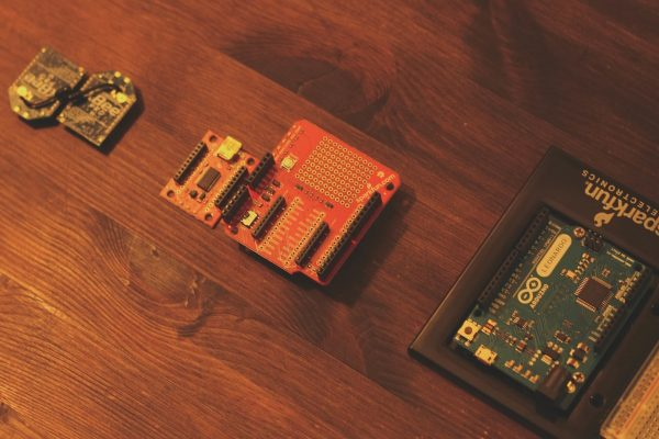 What Is FFT and How Can You Implement It on an Arduino?