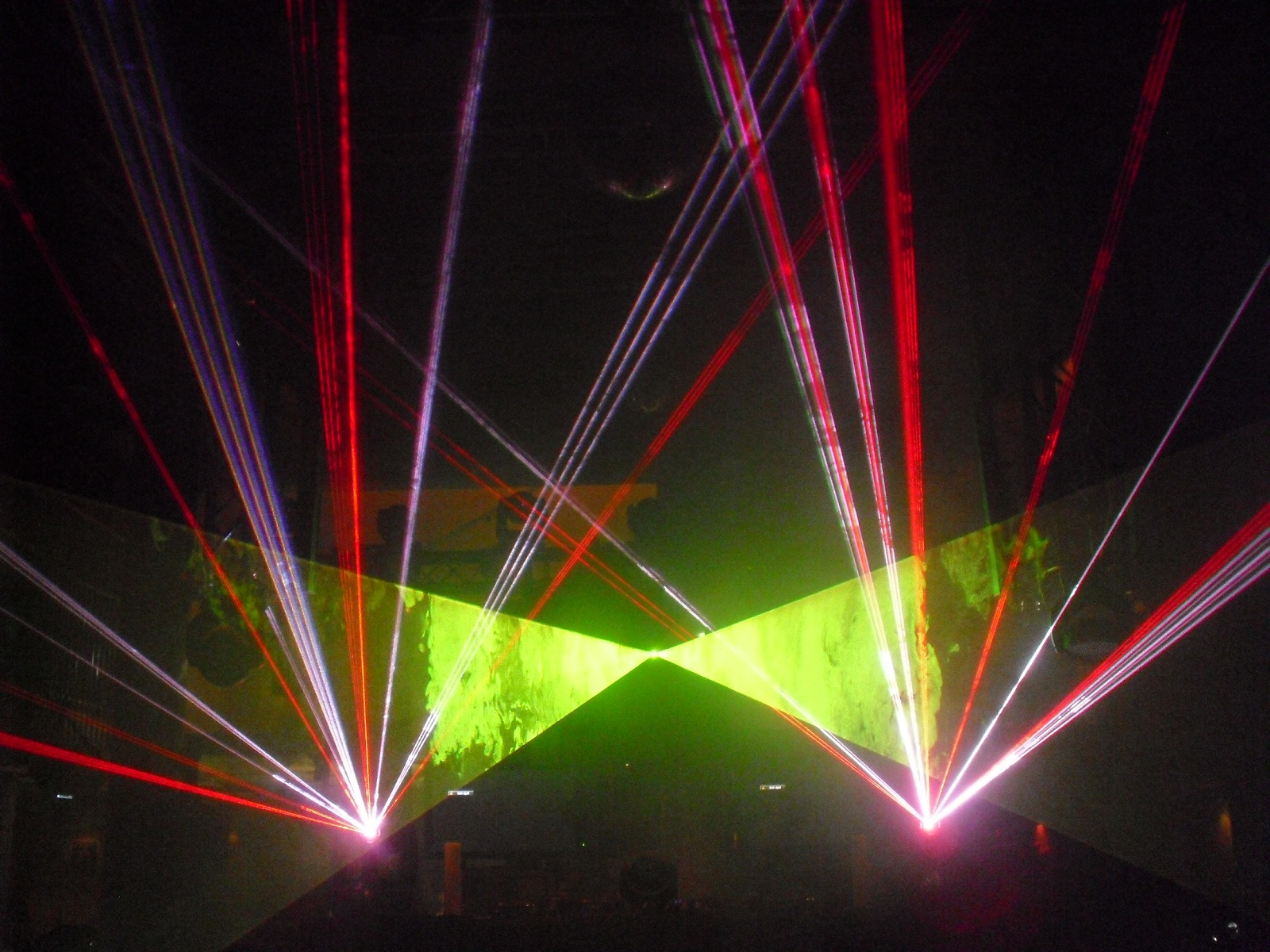 All of the lasers works. There will come more pictures later :)