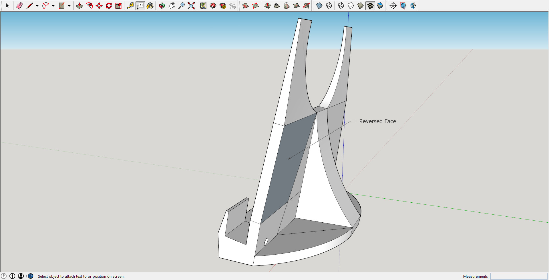 Sketchup stl export plugin for How to import stl into sketchup