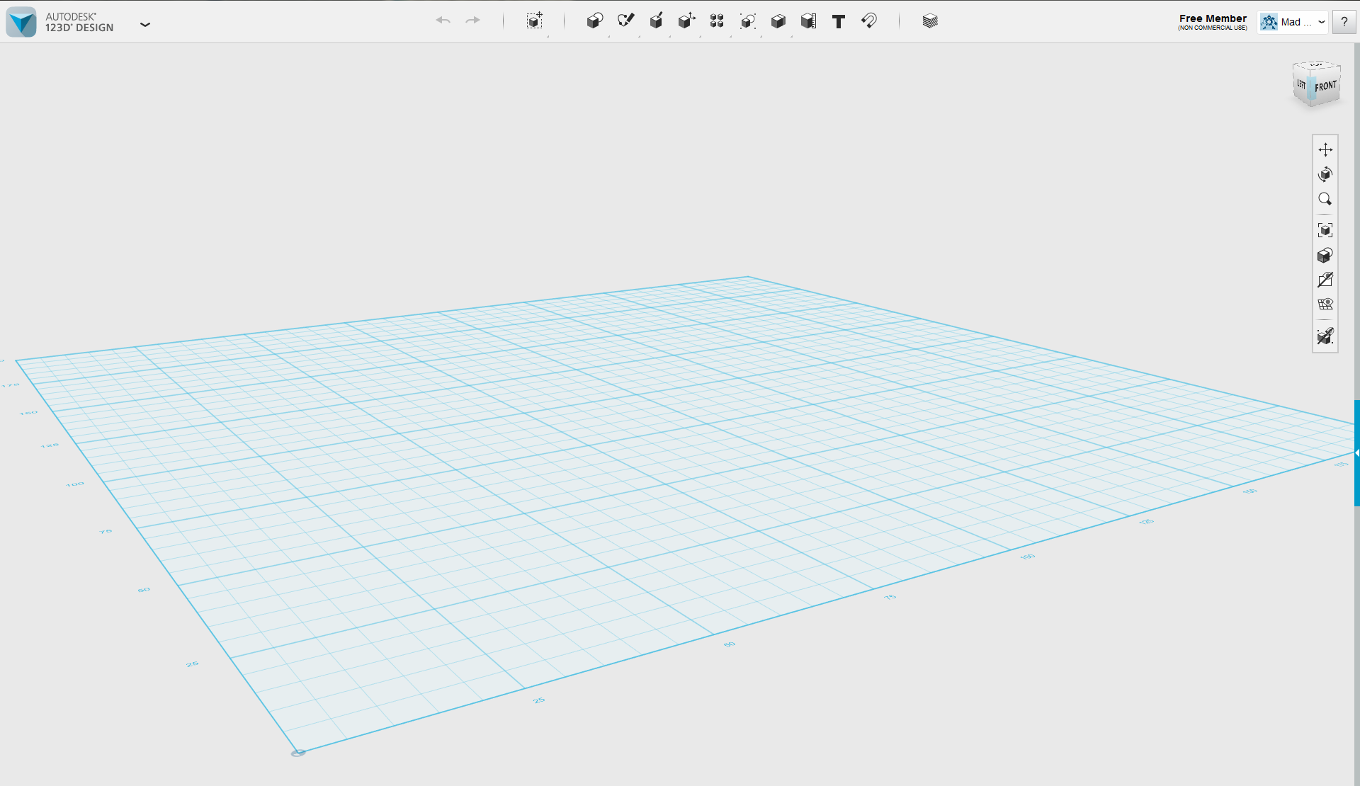 What Is Autodesk 123D Design and Why Should You (Not) Use It?