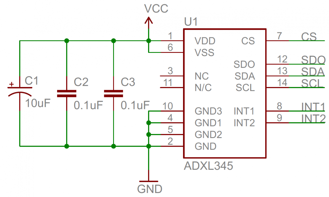 source: http://learn.sparkfun.com/tutorials/capacitors/application-examples