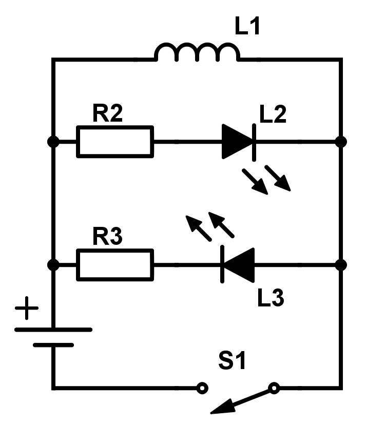 an intro to inductors
