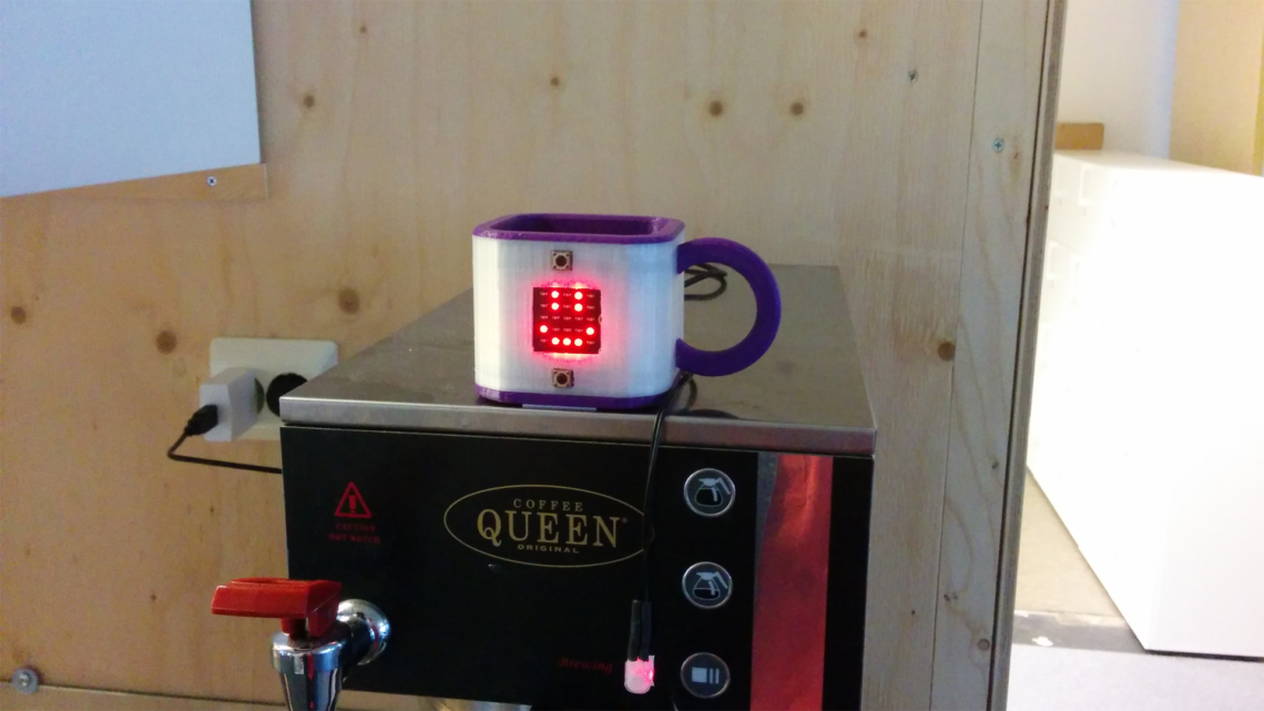 coffeetimer3featured
