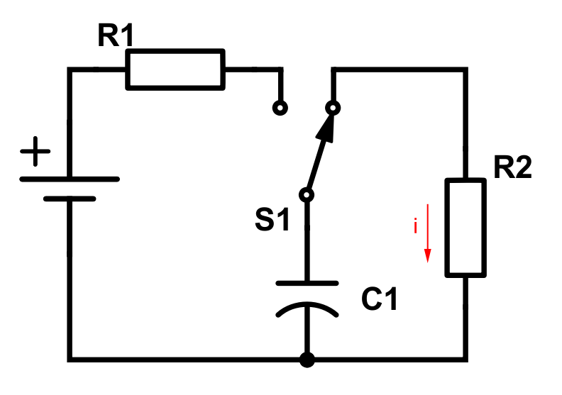 electronics 101 pt  4  rl and rc circuits