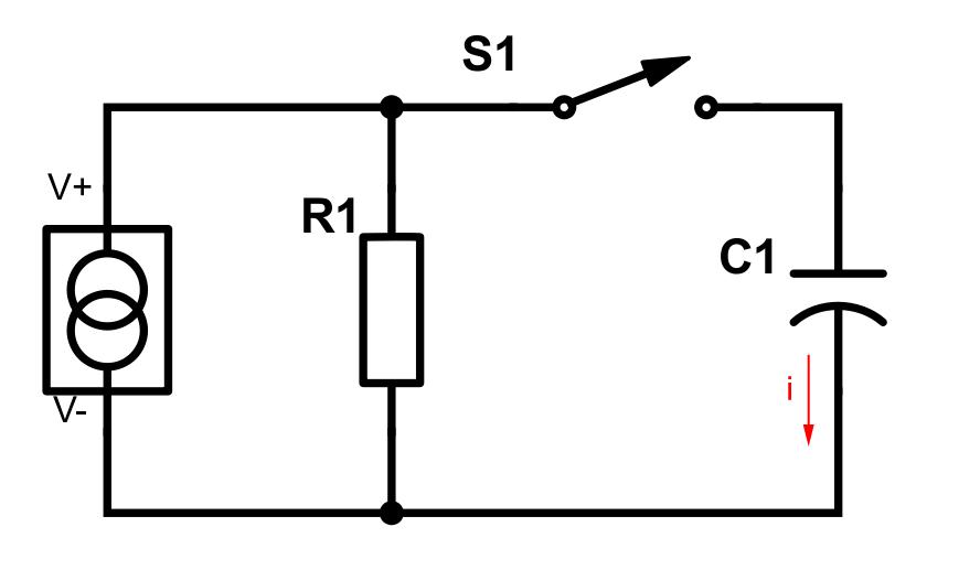 electronics 101 pt  4  rl and rc circuits